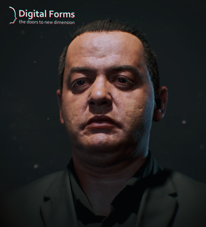 Digital forms nikonov front