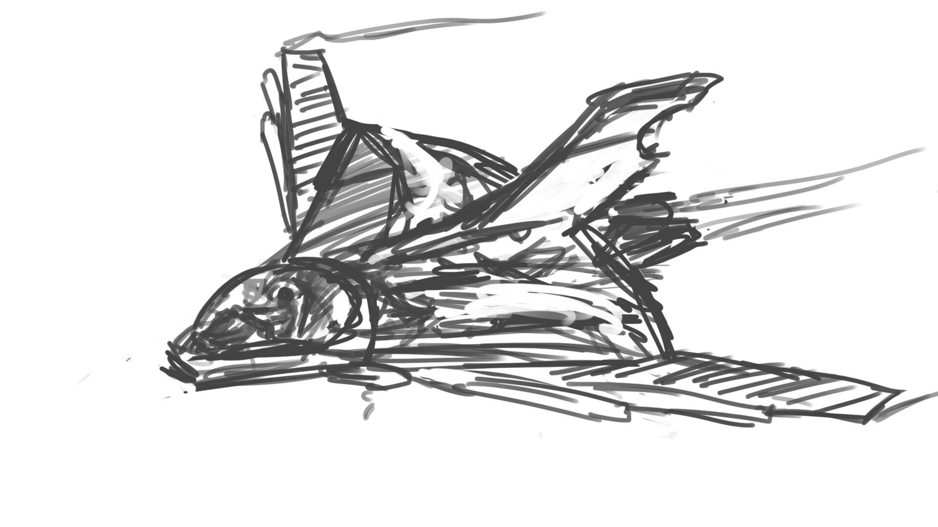 Alexander laheij drawing10 71