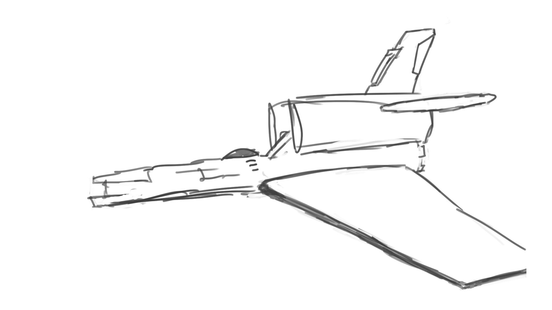 Alexander laheij drawing10 67