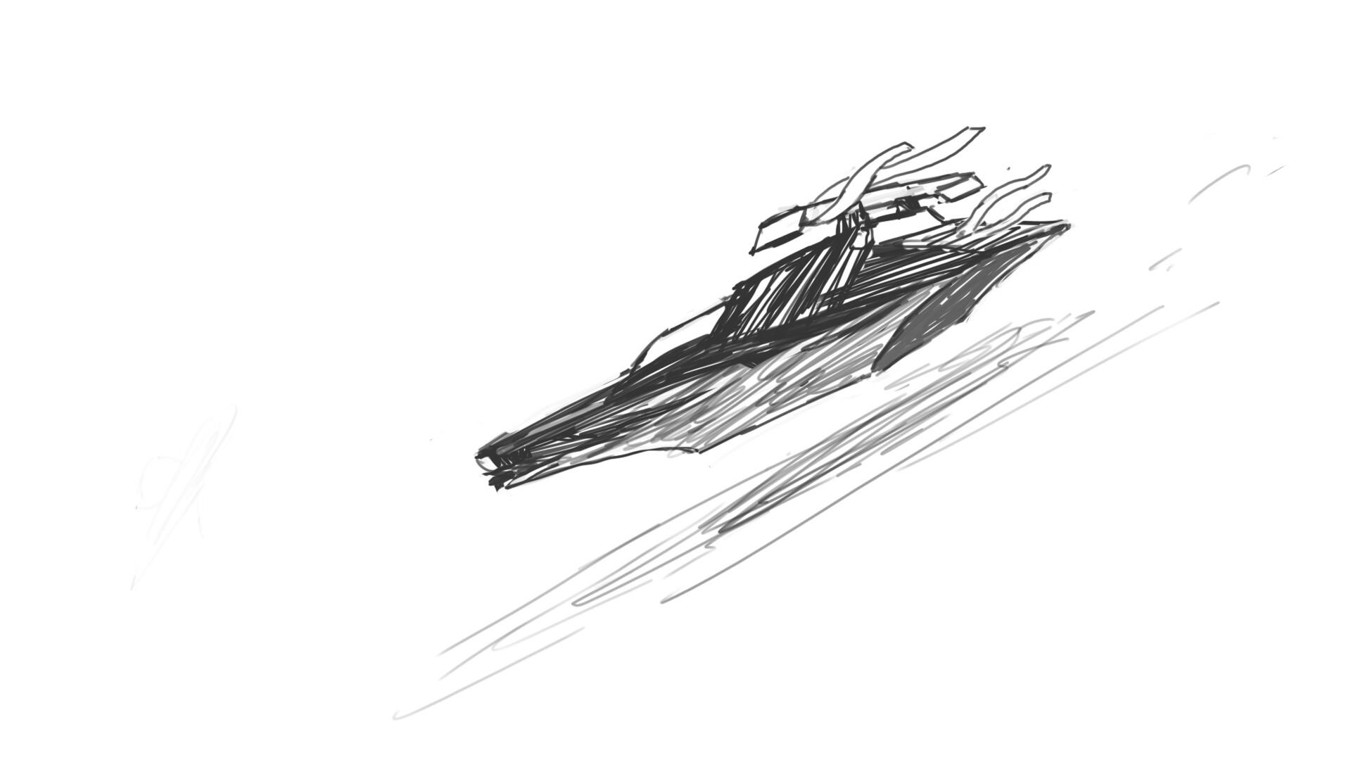 Alexander laheij drawing10 81