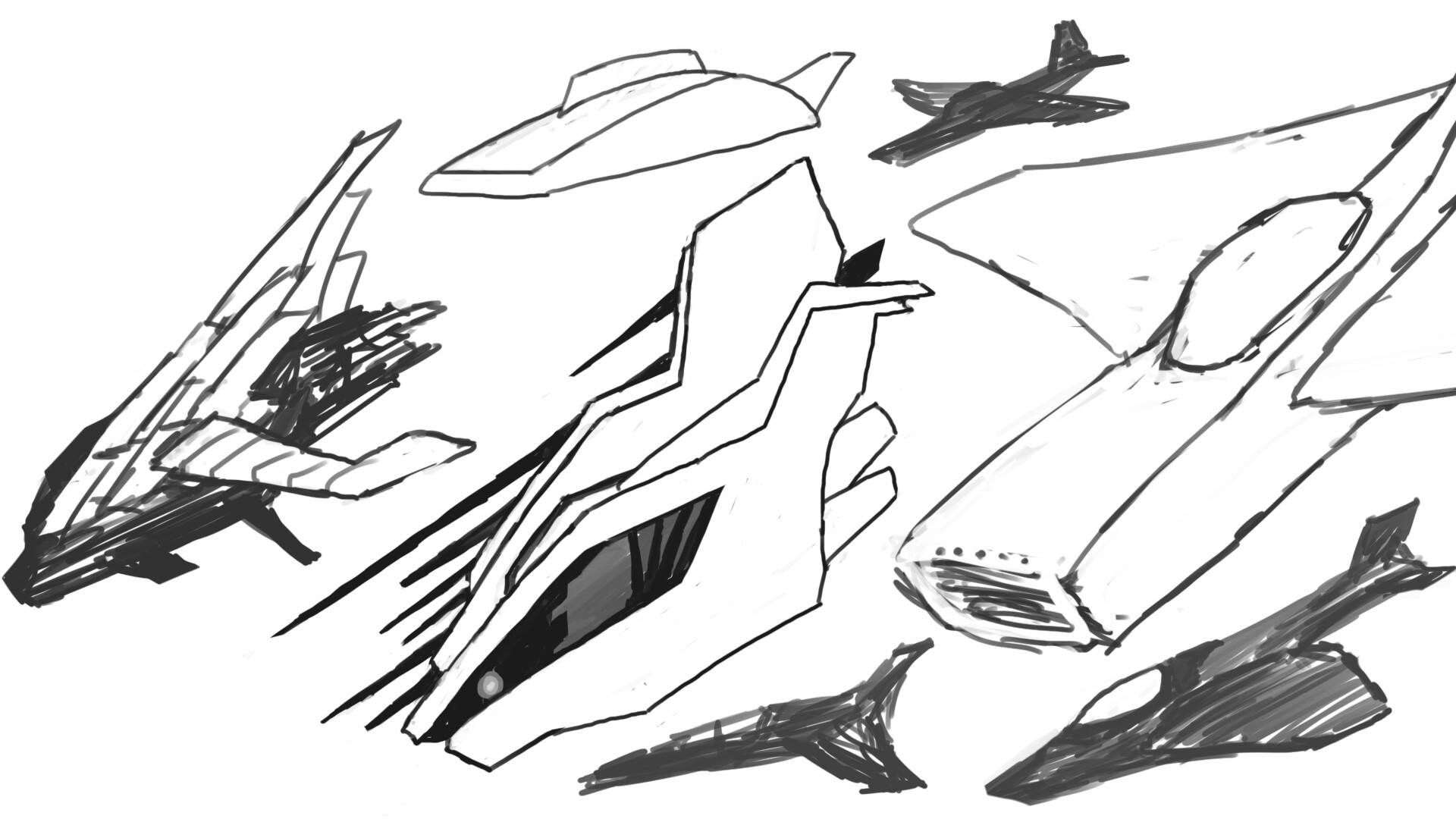 Alexander laheij drawing10 80