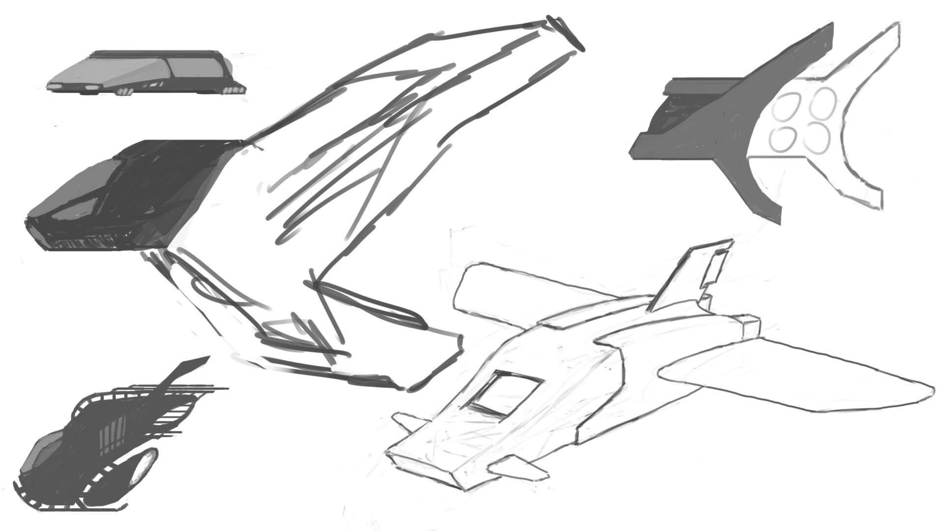 Alexander laheij drawing10 63