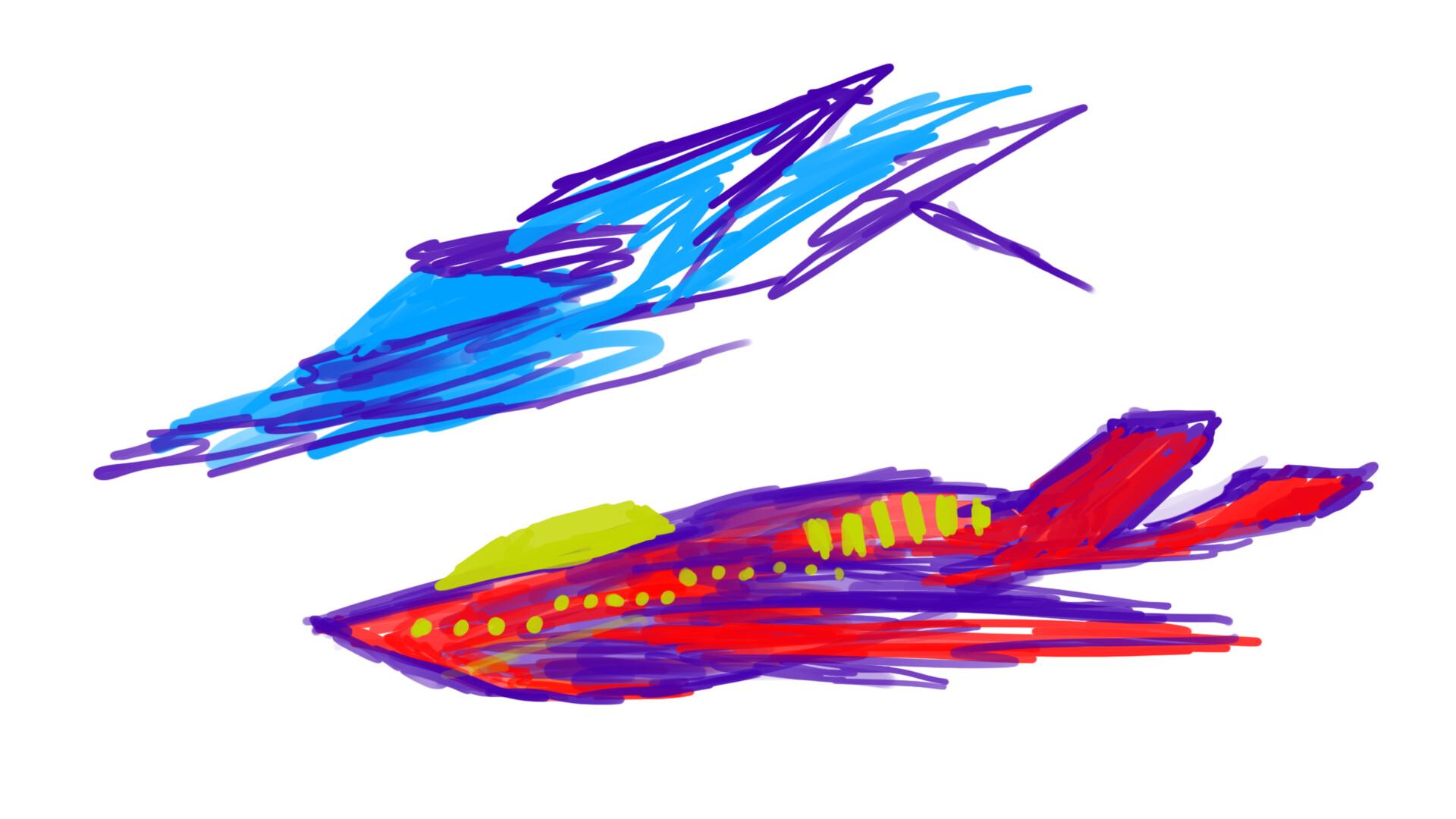 Alexander laheij drawing11 33