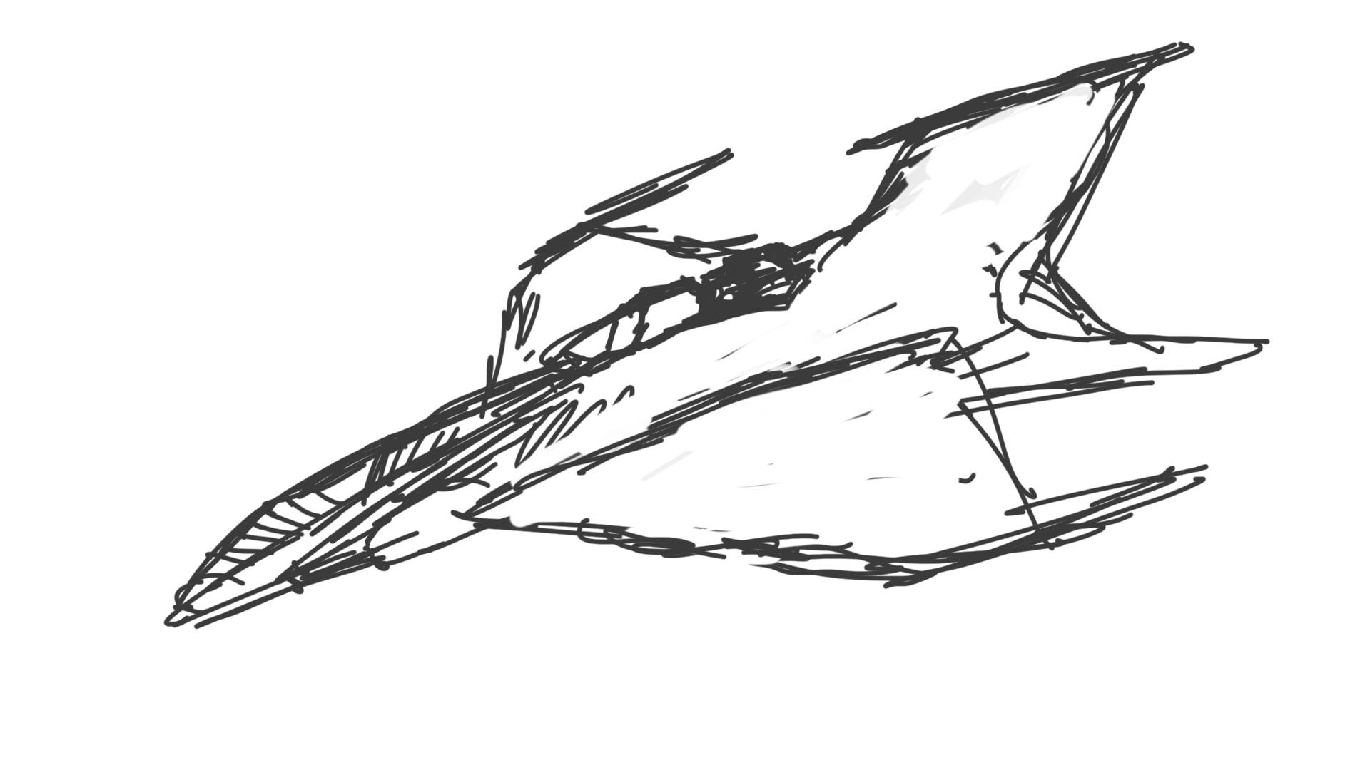 Alexander laheij drawing10 78