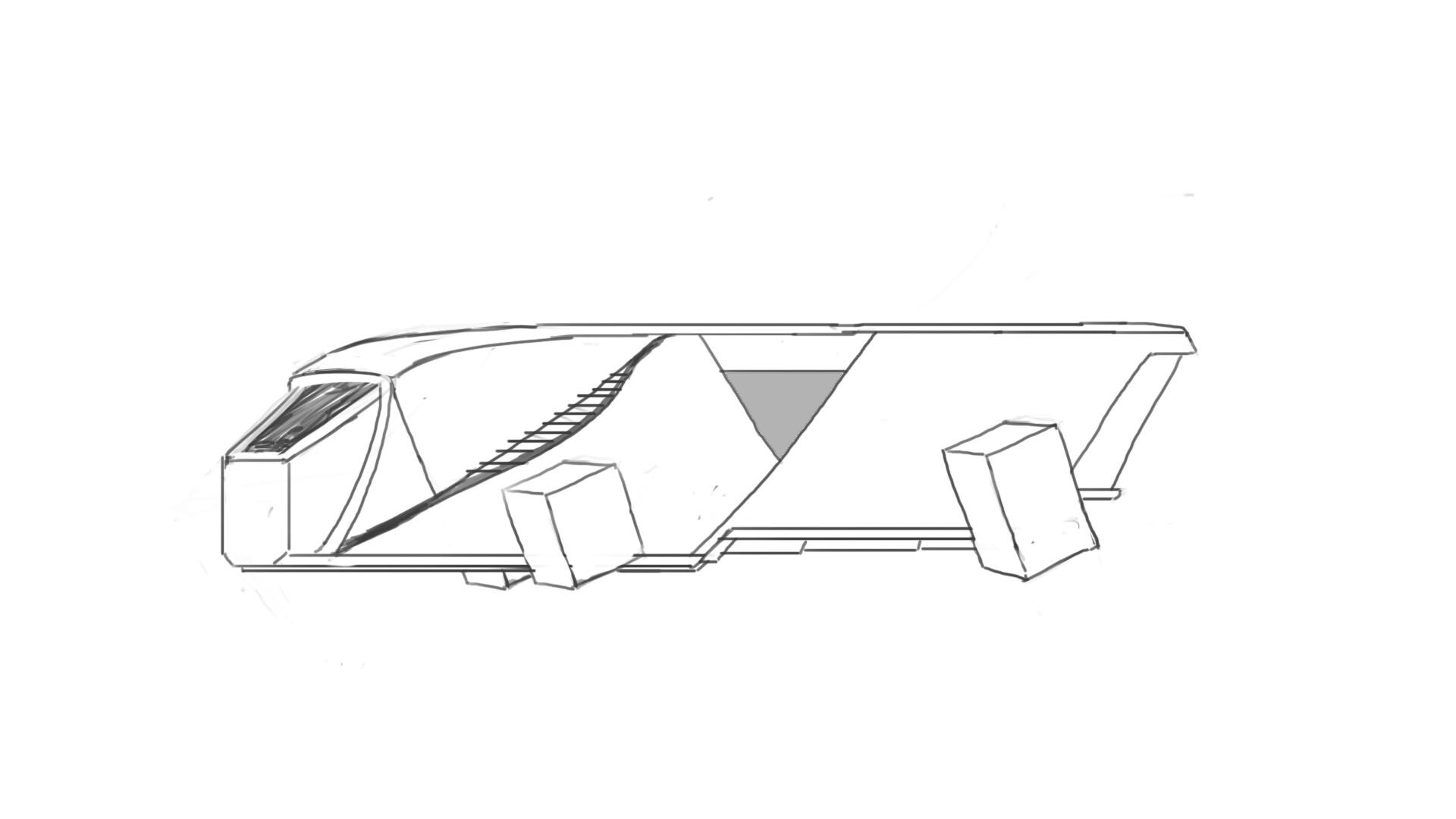 Alexander laheij drawing10 58