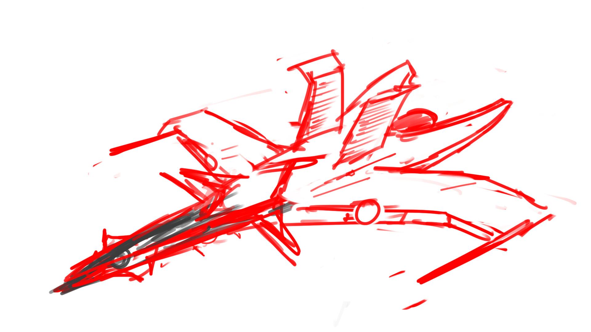 Alexander laheij drawing10 55