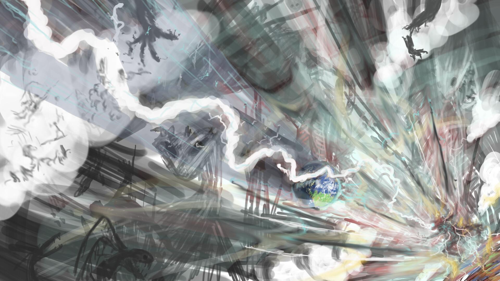 Alexander laheij drawing10 02