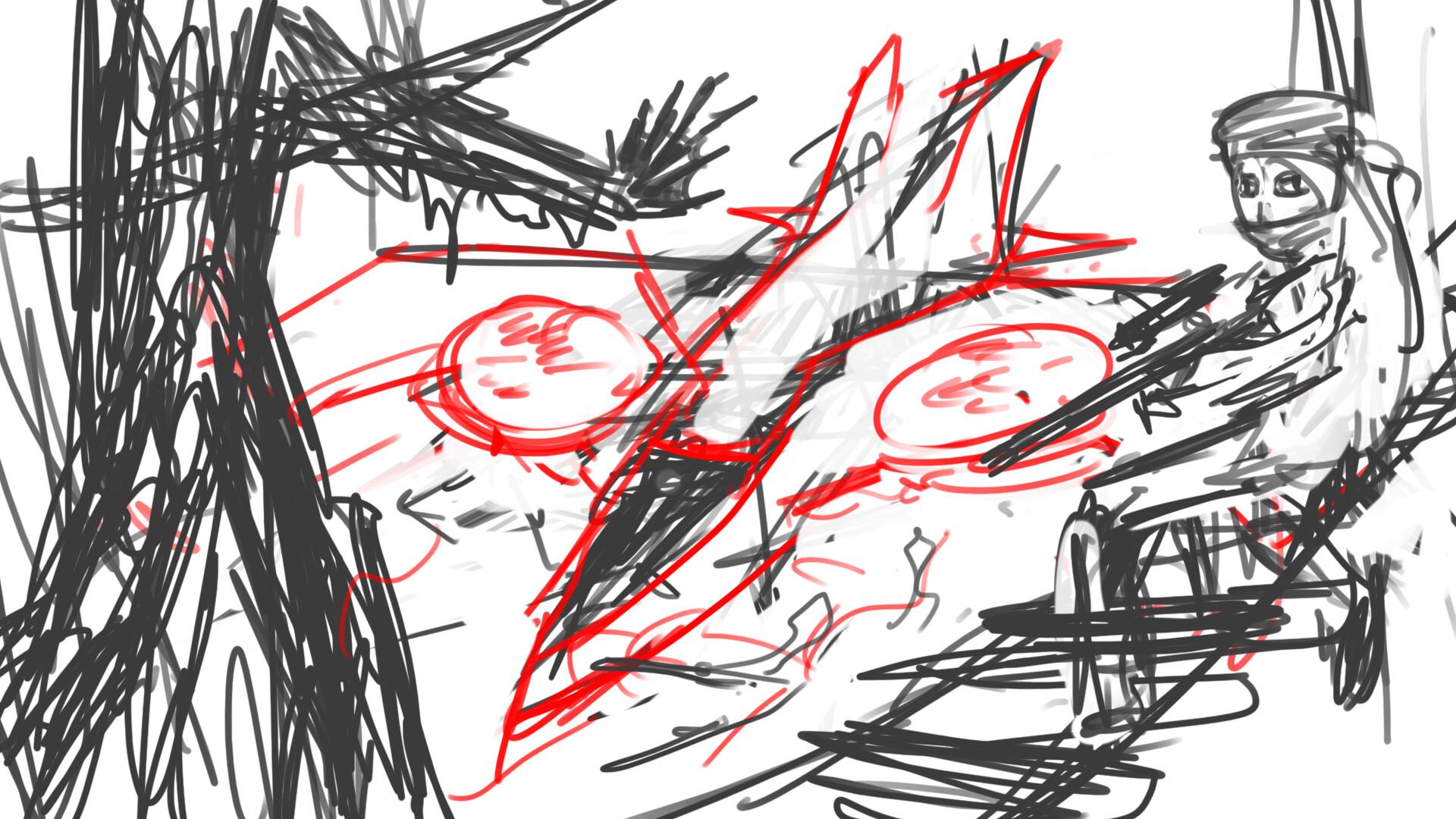 Alexander laheij drawing10 54