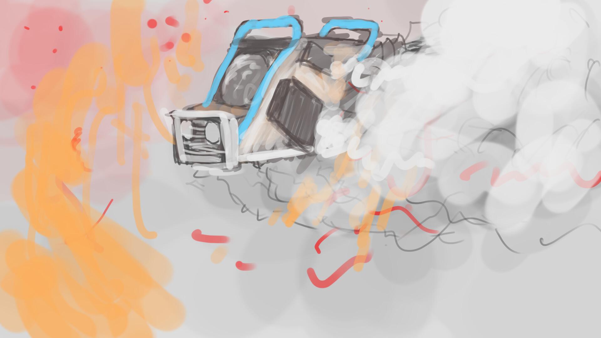 Alexander laheij draw01 01