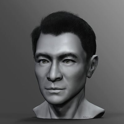 Nelson choi andy v2 2 render