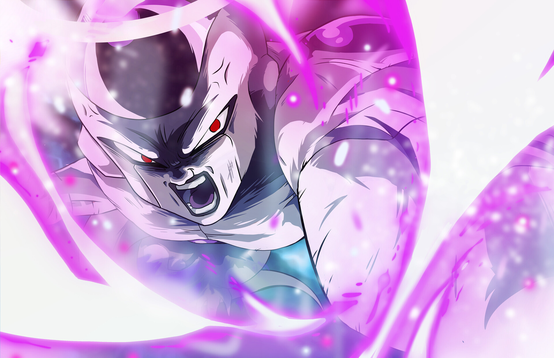 Logan carroll freeza ui 1