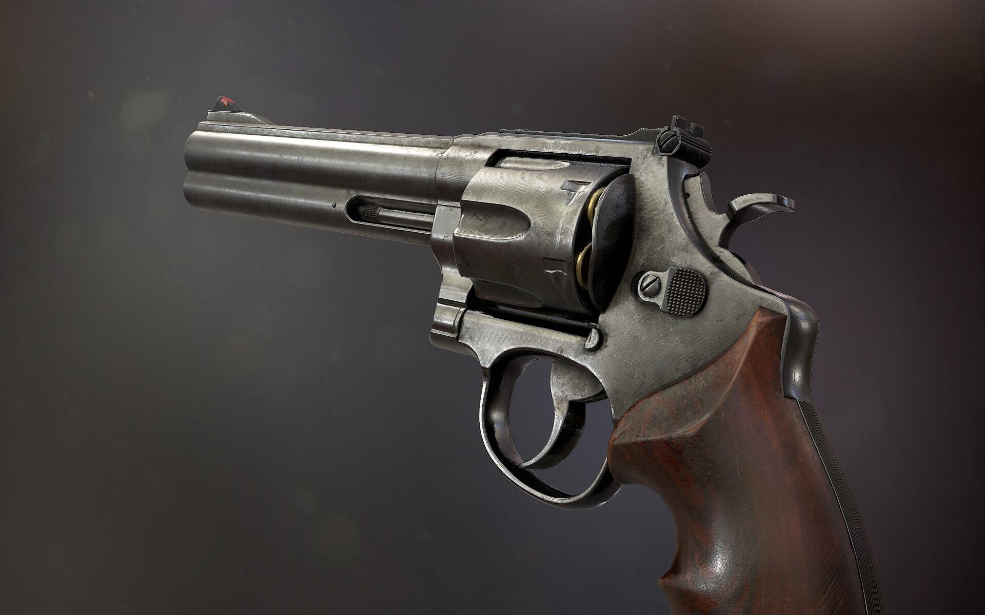 тогда ушли смит вессон револьвер модели фото пятно коже красным