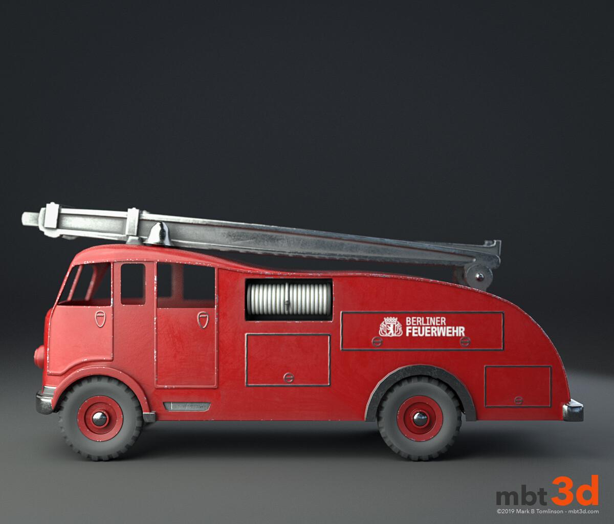 Mark b tomlinson dinky 555 berliner 02