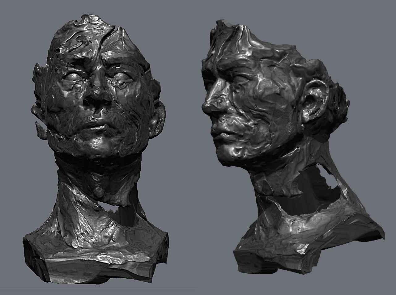 Anton tenitsky expressive sculpting tenitsky 002