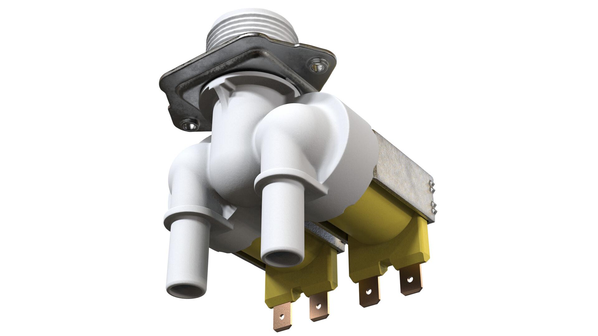 Rev o conner valve v2 167