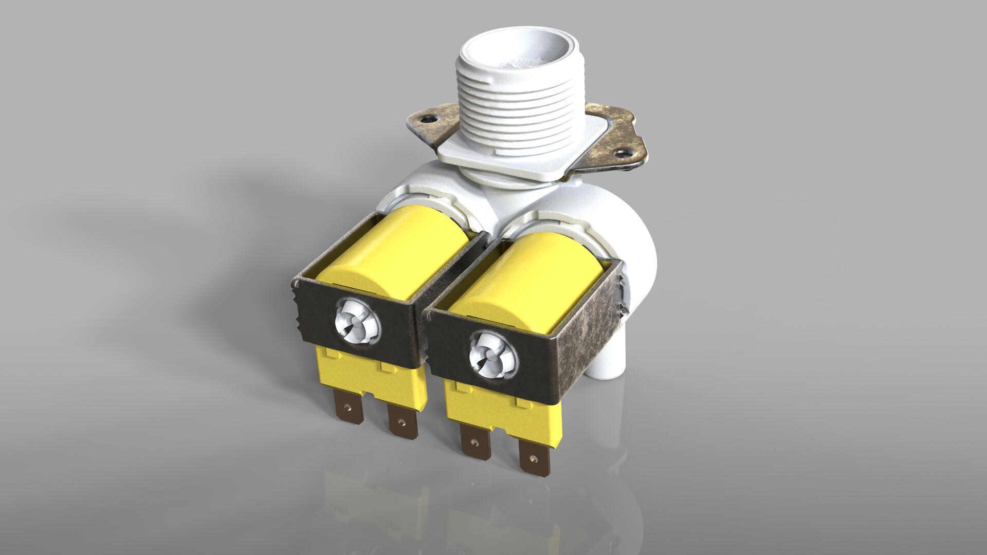 Rev o conner valve v2 169