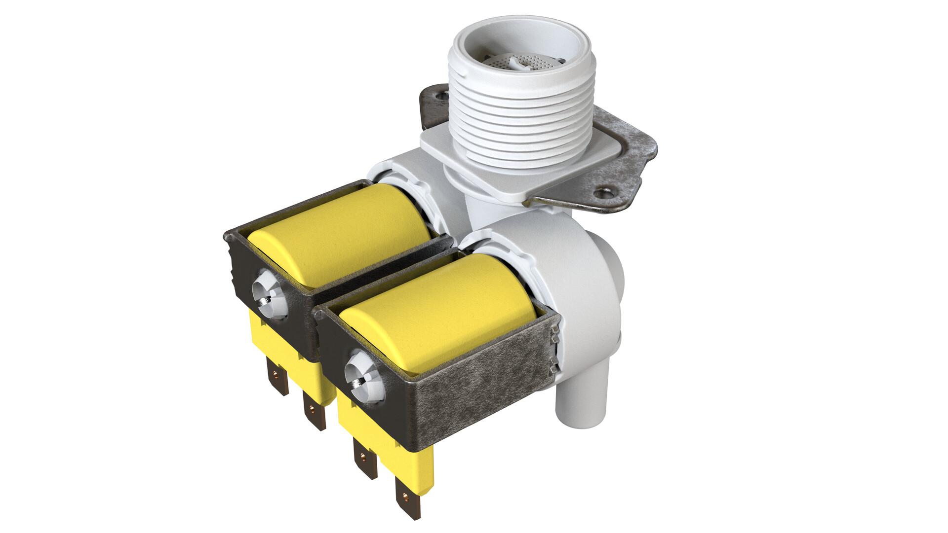 Rev o conner valve v2 164