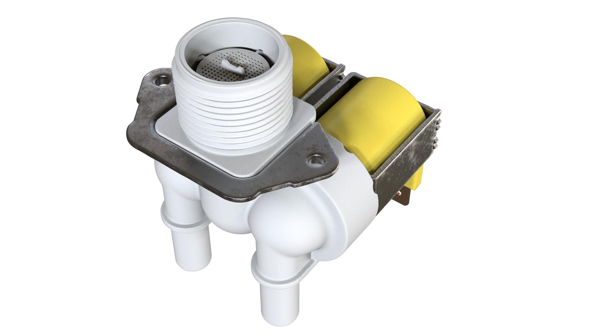 Rev o conner valve v2 166
