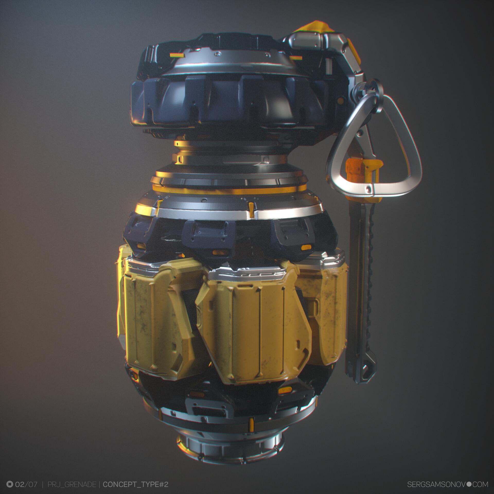 serge-samsonov-sergsamsonovcom-grenade-0