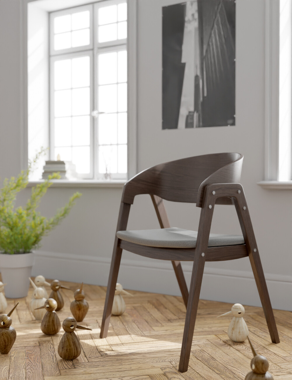 Christopher baumeister 2019 10 07 chair scene 02