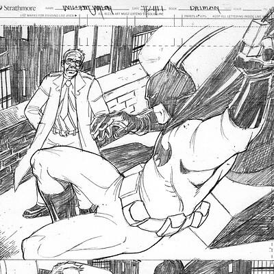 Afromation art bats croc pg 1