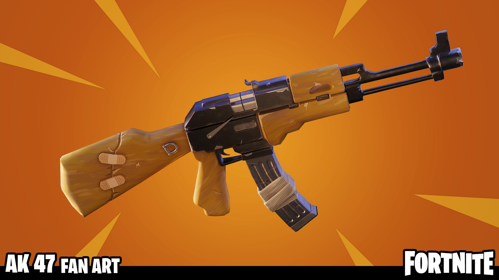 How To Get The New Ak In Fortnite Lootboy Code Fortnite Lootboy Codes Fortnite Fortnite Tracker Replays How To Draw Fortnite Raven Skin Step By Step Meridethy Hovel