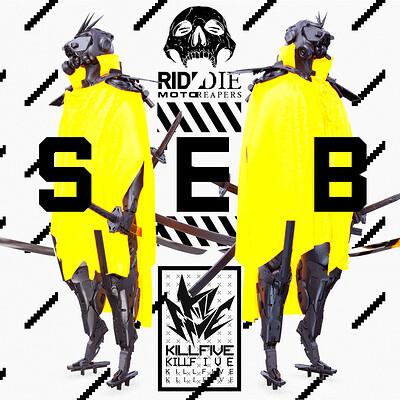 SEB.wip | motoREAPERS