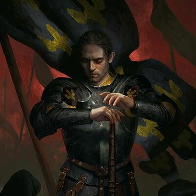 Lorenzo mastroianni battle preparation