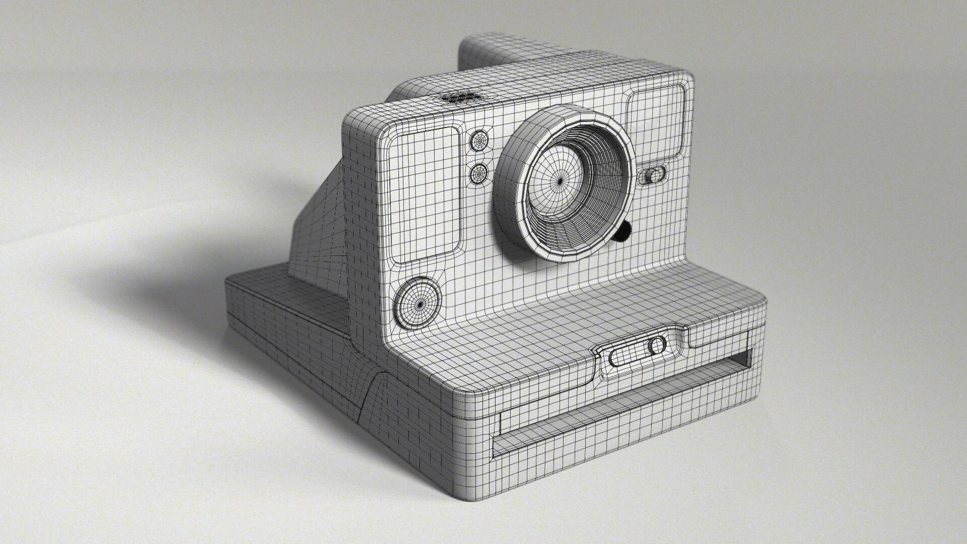 Crystal bretz camera 004