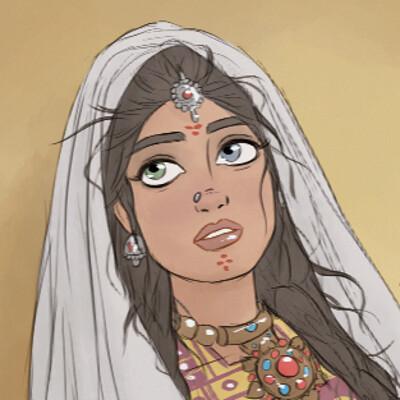 Arsalan khan sassi