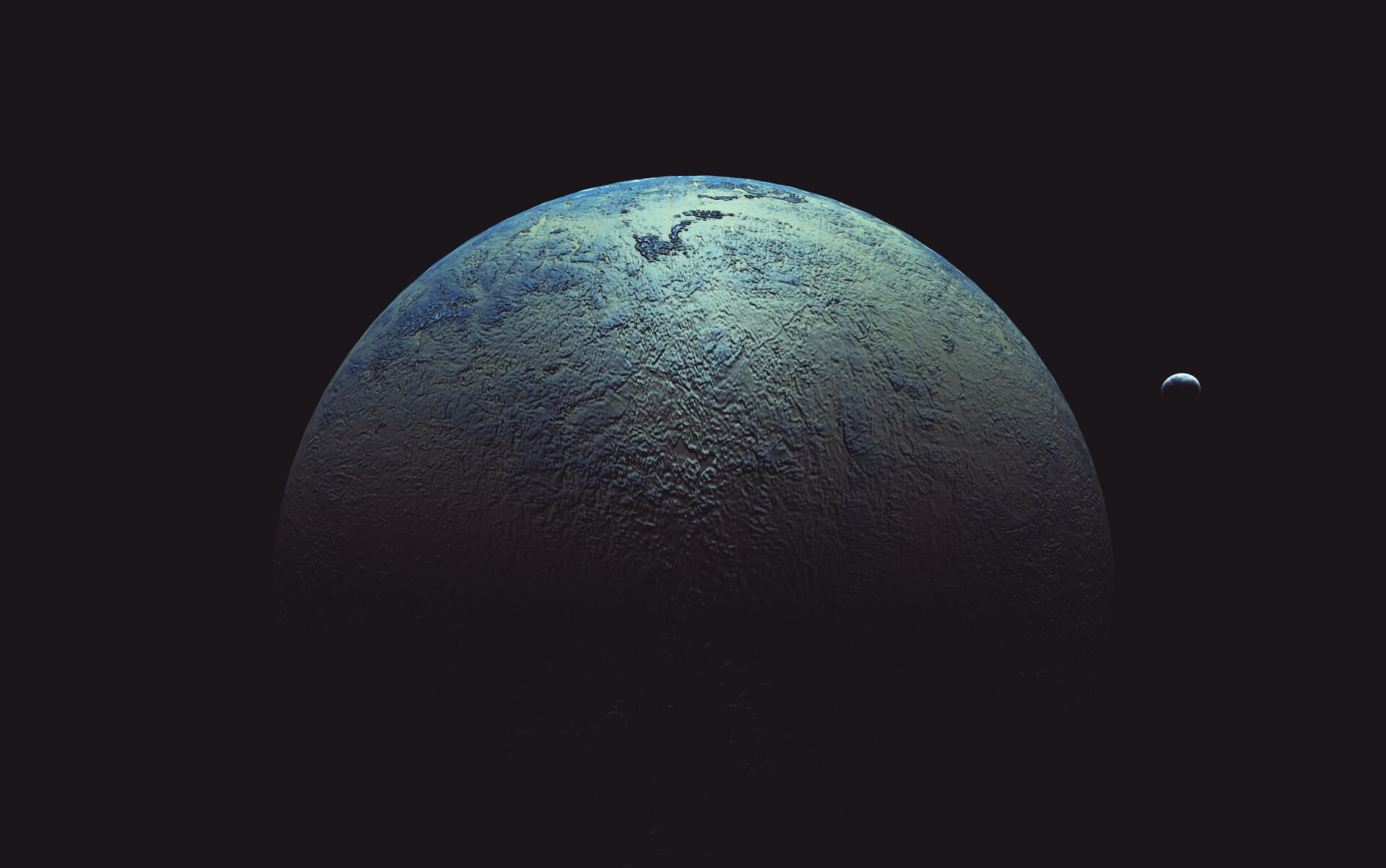 Raul esquivel spacescene 20191008 003600