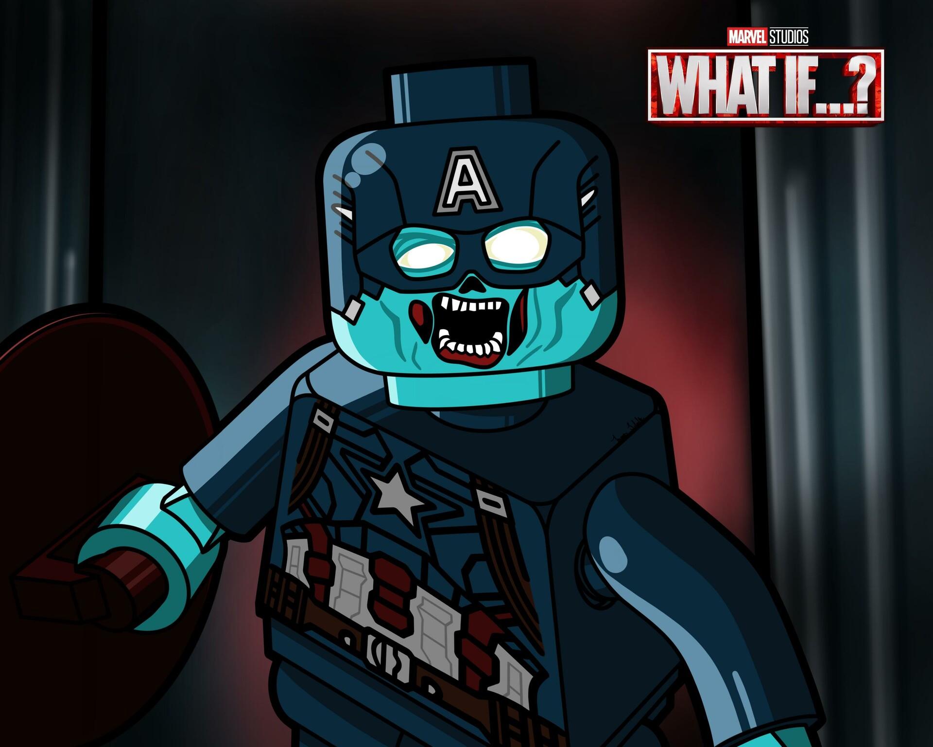 lucas-schultz-lego-captain-america-what-