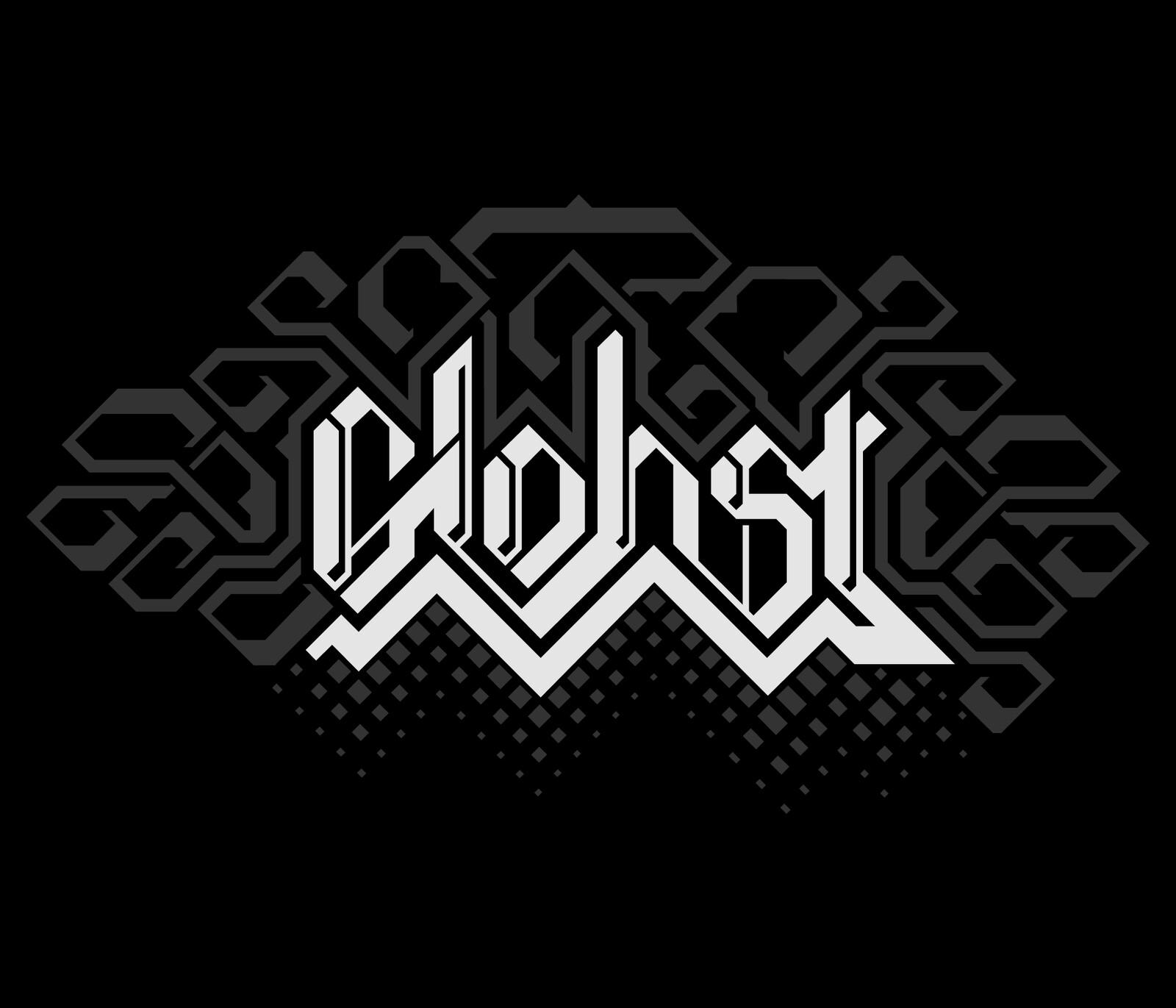 Glohst Logo