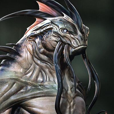 Rene gorecki guardian