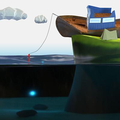 Zup media lifeonaboat side