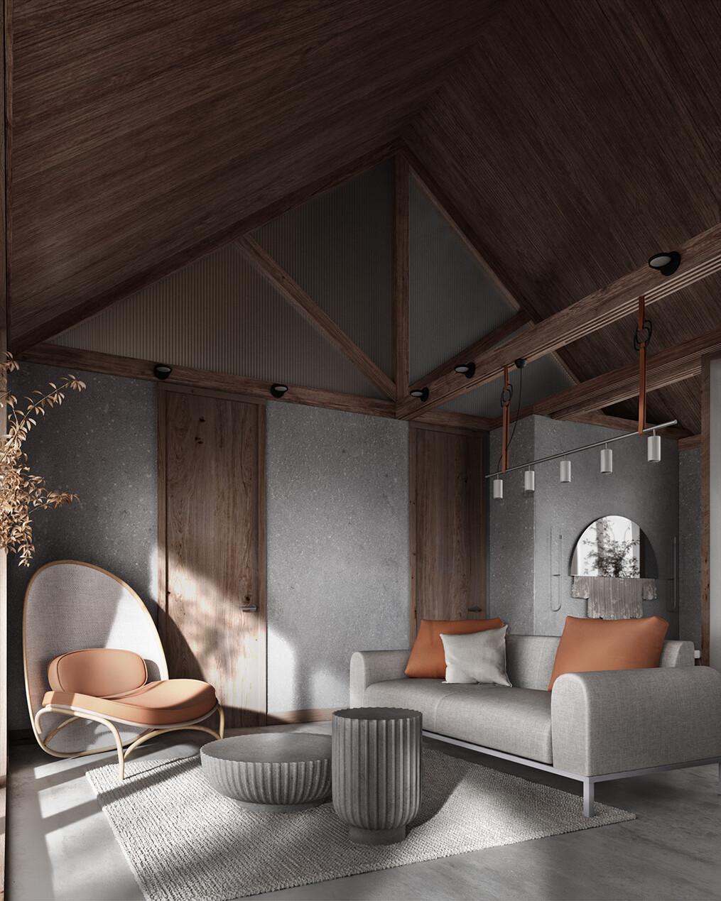 Interior_1_in_japandi style