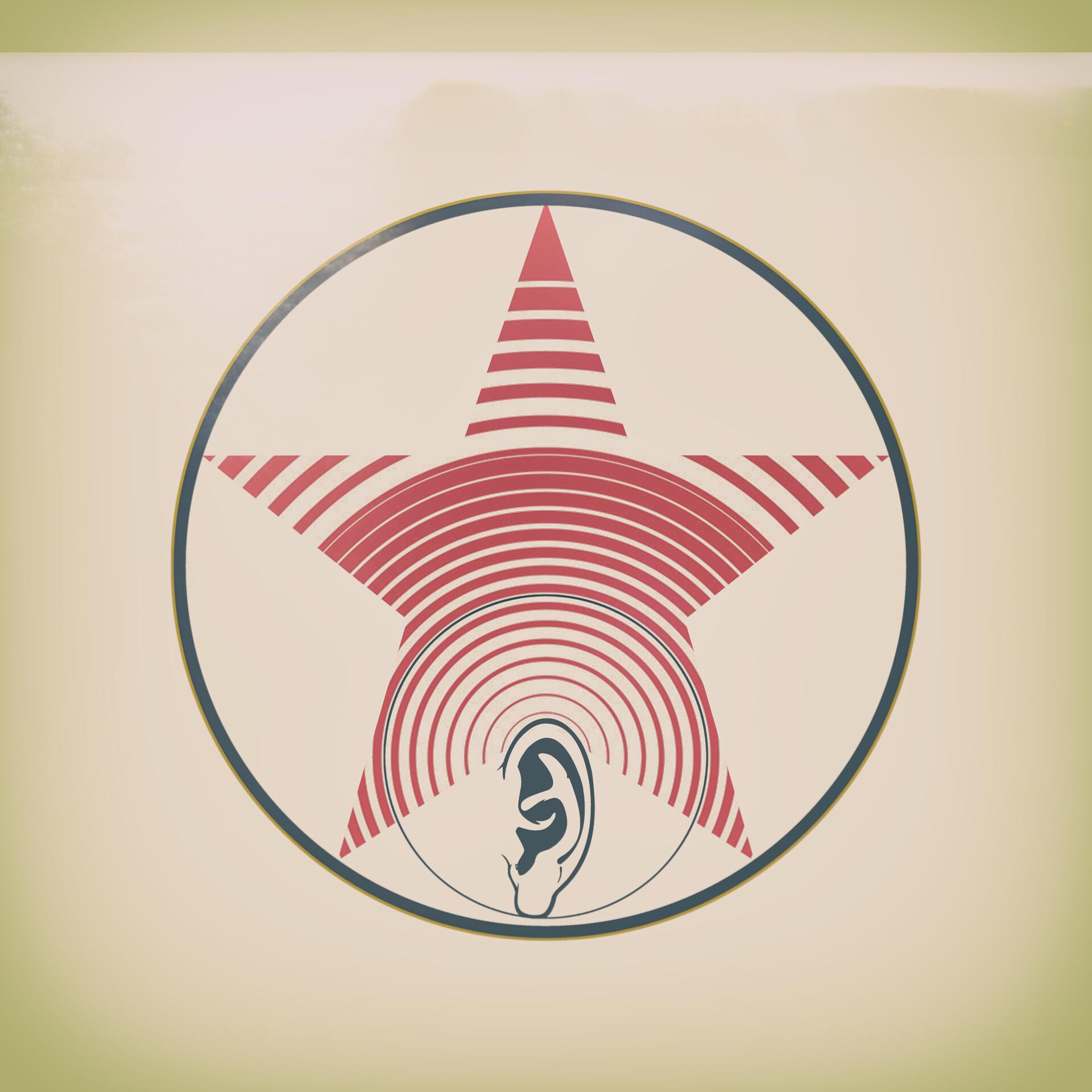 Ben nicholas bennicholas kom graphicdesign zonetalker 01