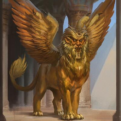 Raph herrera lomotan sphinx final 1