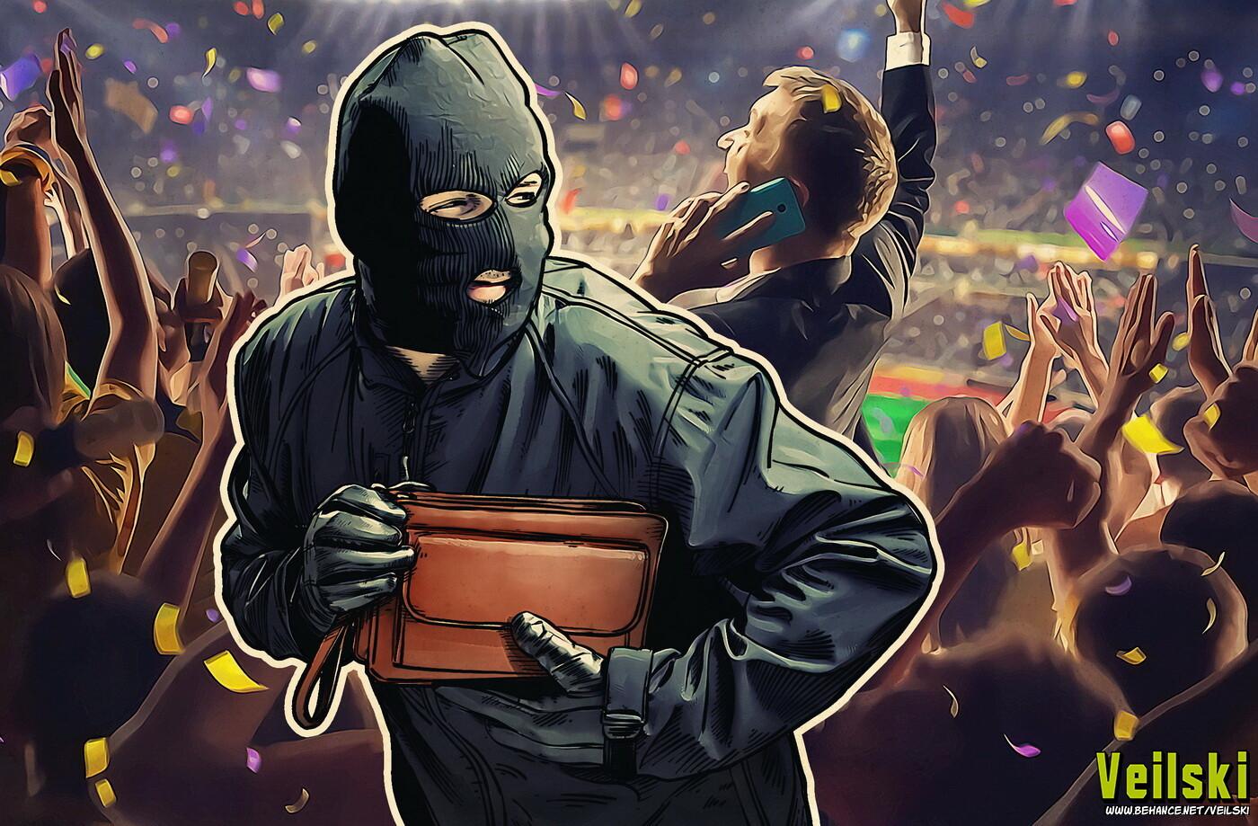 Andy veilski 16 football thief resize