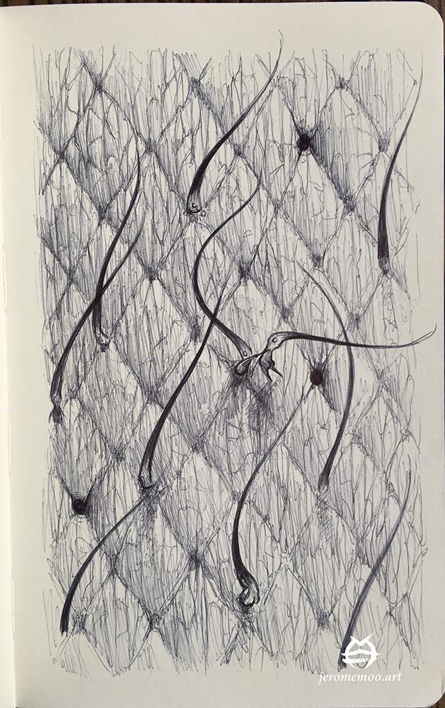 10 - Pattern