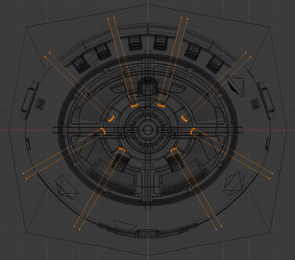 tadeo-d-oria-screenshot-from-2019-10-25-05-25-59.jpg?1571996761