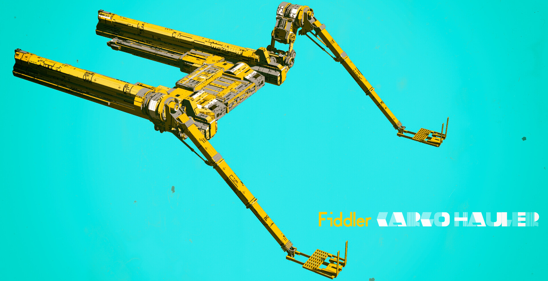 Ben nicholas bennicholas fiddler 01