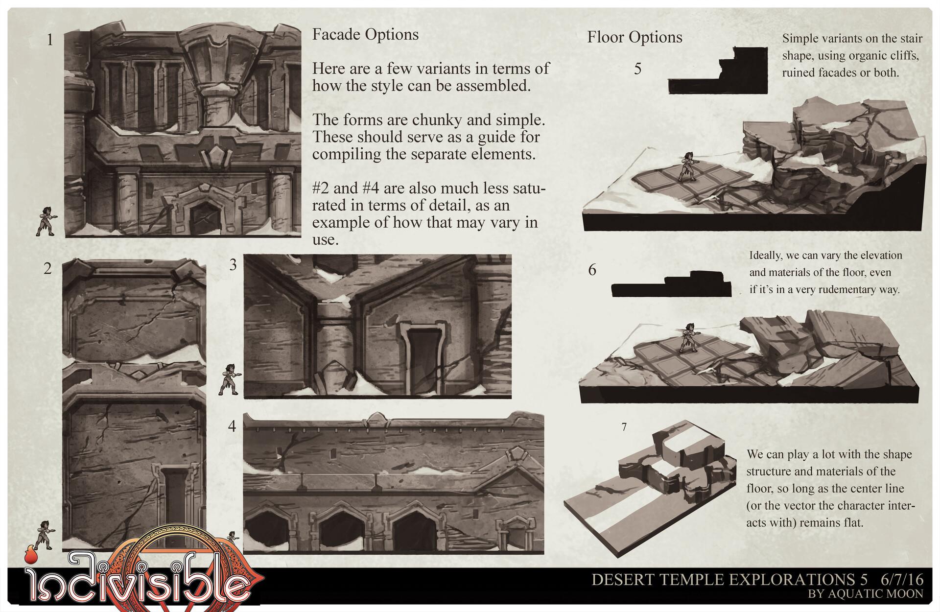 Domen kozelj desert temple5