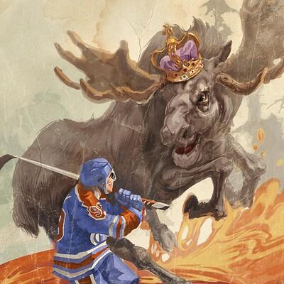 Aleksandra klepacka moose final 23 10 19 ig no logos no texture