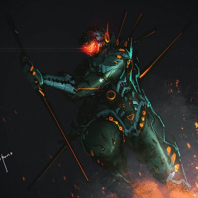 Benedick bana beat2 final lores