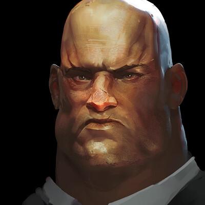 Godwin akpan big bx boss