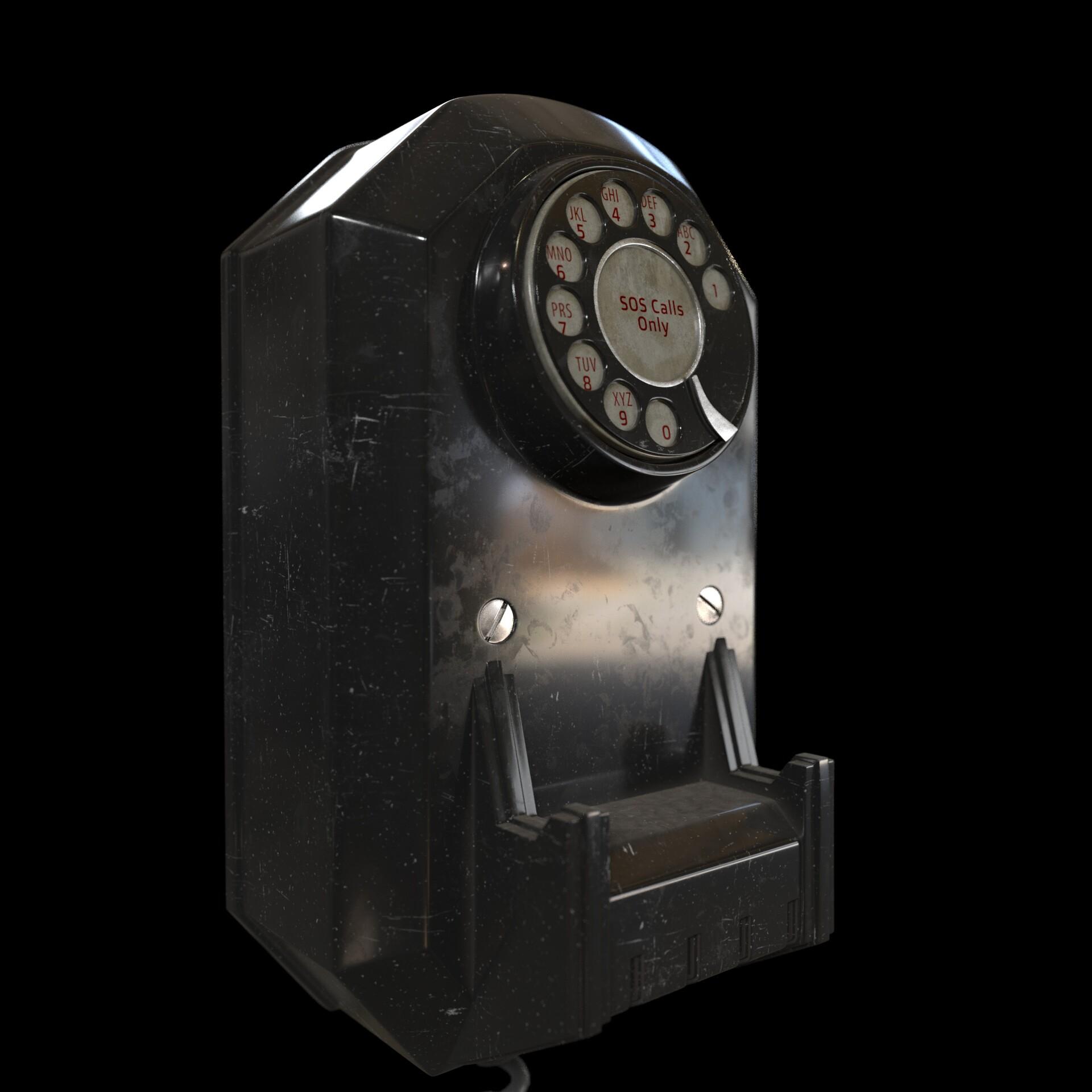 Darko mitev phone02