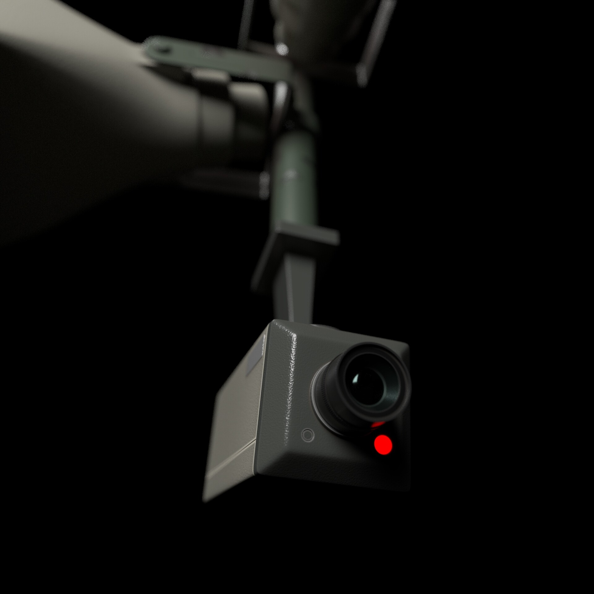 Darko mitev camera and speakers03