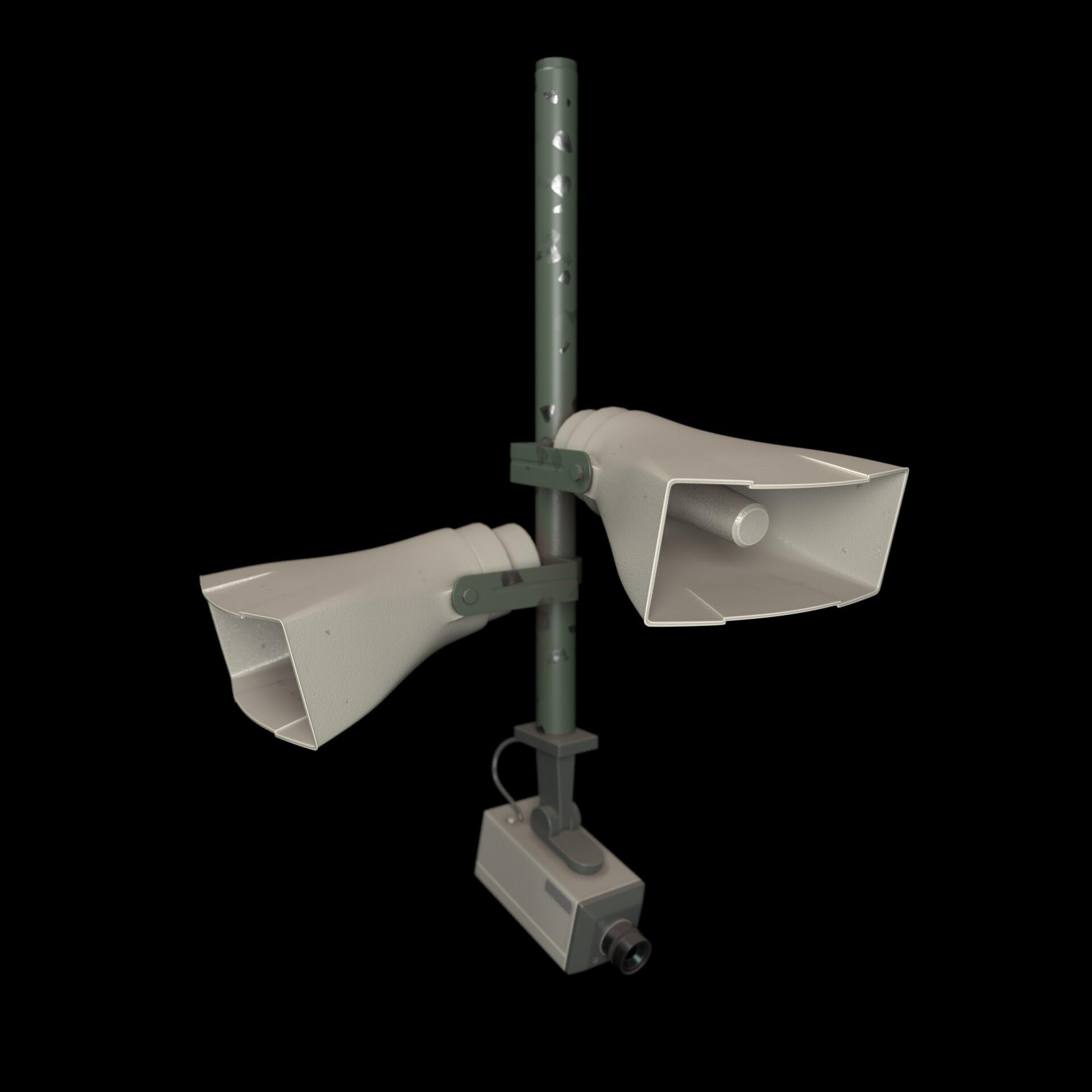 Darko mitev camera and speakers04