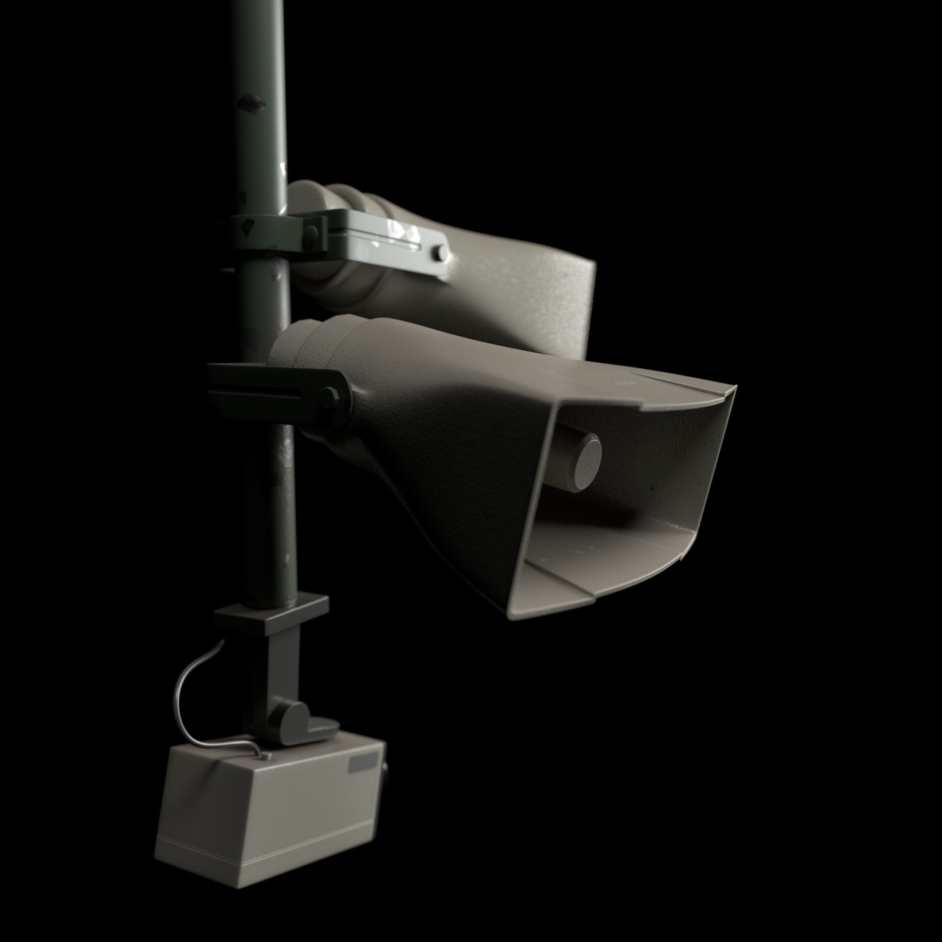 Darko mitev camera and speakers05